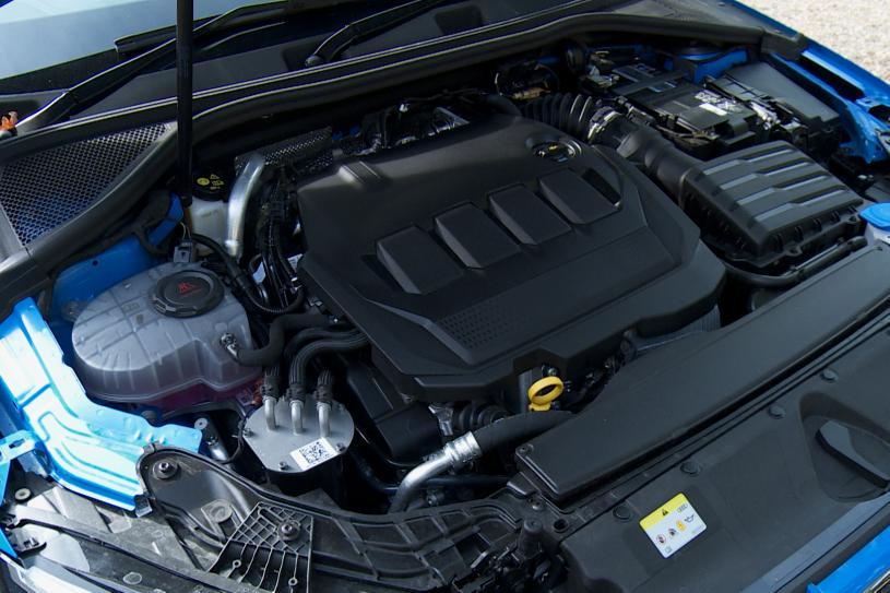 Audi A3 Saloon 35 TFSI S line 4dr